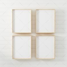 8x10 Mockup / Canvas Mockup /  8x10 picture frame / 8x10 photo frame / canvas 8x10 frame by Positvtplus on Etsy