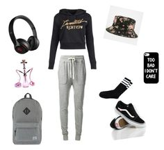 """""""Untitled #7"""" by parissallit on Polyvore"""