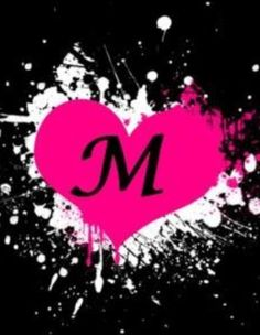 M Picture Letters Love Wallpaper Collection Always You I