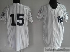 191cc6c660493 Yankees  15 Thurman Munson Embroidered White MLB Jersey Cycling Clothing