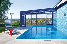 80 Best Tile The Pool Images Swimming Pools Pool