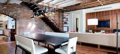 AMAZING loft - price/sheetz residence tribeca, new york