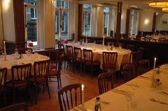 Pianeta Terra Amsterdam : Pianeta terra amsterdam restaurant reviews phone number