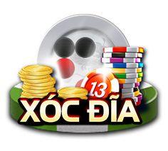 Xoc Dia - Xoc dia doi thuong - Chơi game xóc đĩa đổi thưởng online, chơi xóc đĩa online đổi thưởng cực lớn tại Mộc Quán, đăng ký chơi luôn nhận ngay thưởng lớn.