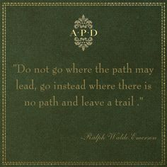 quotes+about+road+less+traveled | take the road less traveled by.