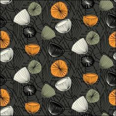 Kitsch Digital Print Wallpaper  [DIG-60035] Designer Artist Series | DesignerWallcoverings.com | Luxury Wallpaper | @DW_LosAngeles | #Custom #Wallpaper #Wallcovering #Interiors