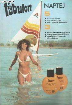 Retro Ads, Vintage Advertisements, Vintage Ads, Vintage Posters, Retro Posters, Budapest, Advertising History, Old Commercials, Vintage Television