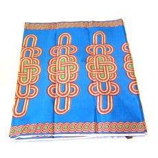 Mokola Fabric :: (T-WAX-G3-005)
