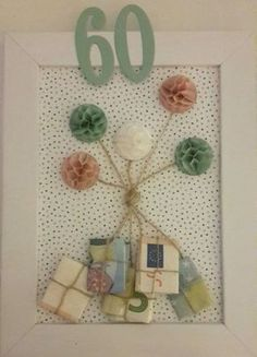 Picture result for birthday money gift (diy gift ideas) – kiwiso.de - Birthday Presents Birthday Money Gifts, Funny 60th Birthday Gifts, Birthday Present Diy, Birthday Crafts, Birthday Gifts For Her, Birthday Presents, Free Birthday, Gift Money, Birthday Ideas