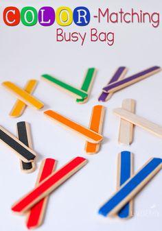 clothespins-washi-pin2.jpg 700×1000 пиксел.