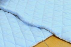 2011-01-17 - Bannalec - 034-2 Bobbin Lace, Blanket, Travel, Voyage, Totes, Patterns, Quilt Material, Couture Facile, Tile
