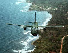Alenia G.222