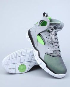 0e654d19d252a0 Are you searching for more info on sneakers  Then just click right here to  get