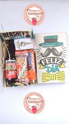 Wild Love, Chicken Bites, Ideas Para Fiestas, Mystery Box, Fathers Day, Papi, Handmade, Crafts, Diy