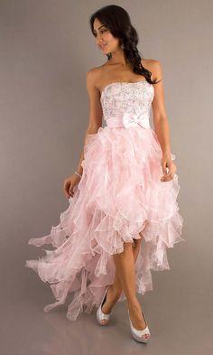 perrrty.com cute formal dresses for juniors (12) #cutedresses