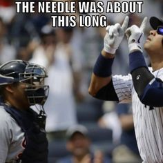Funny Yankees Pictures