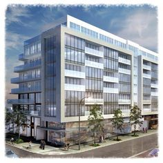 canvascondosvips.ca/ Canvas Condos is a new condo development by Marlin Spring Developments currently in preconstruction at 2301 Danforth Avenue, Toronto. The development has a total of 166 units. Register Here Today For More Info: canvascondosvips.ca/