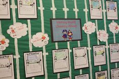 Football/Super Bowl classroom activities! Includes writing, reading, math and a party!