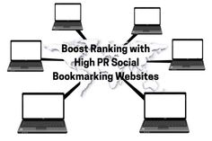 Boost Ranking with High PR Social Bookmarking Websites Social Bookmarking, Search Engine Optimization, Seo, Author, Activities, Writers