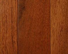 Types of Floors - BAS Hardwood Floors - Philadelphia area Types Of Hardwood Floors, Types Of Flooring, Home Decor, Decoration Home, Room Decor, Home Interior Design, Home Decoration, Interior Design