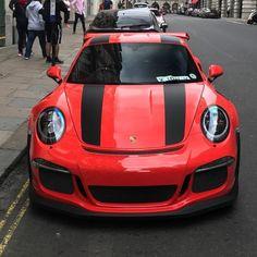 Porsche 991 Gt3, Cayenne Turbo, Porsche Club, Top Cars, Bmw, Lebanon, Vehicles, Model, Fans