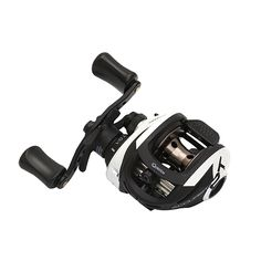 Zebco Accurist 6.3:1 Baitcasting Fishing Reel, Right Hand ** Continue to the product at the image link.