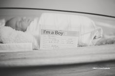 How+to+take+gorgeous+newborn+pictures+in+the+hospital.+Madeleine+JL+photography
