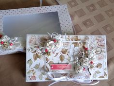 Svatební přání Gift Wrapping, Gifts, Gift Wrapping Paper, Presents, Wrapping Gifts, Favors, Gift Packaging, Gift
