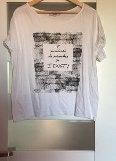 koszulka z C&A
