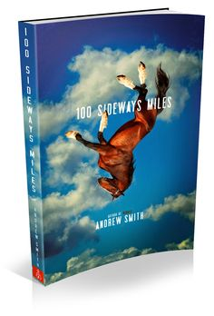 Andrew Smith did it again! 100 Sideways Miles is a must read! A book which any boy would kill to get his hands on. Plus a recipe for GRITS! Amazon Reviews, Book Reviews, Andrew Smith, New Books, How To Find Out, The 100, Author, Tours, Reading