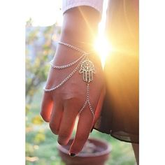 Vintage Womens Hamsa Fatima Slave Bracelet Chain Link Finger R ing Hand Harness Silver Chain Hasma Hand Bracelet Hand Chains Slave Bracelet, Hand Bracelet, Link Bracelets, Bangle Bracelets, Tassel Bracelet, Bracelet Charms, Silver Bracelets, Body Chains, Hand Jewelry
