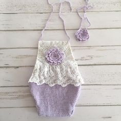 37 Likes, 3 Kommentare - yenidogan kostümnewborn requisiten ( on Instagr . Diy Romper, Knitted Romper, Baby Fabric, Newborn Girl Outfits, Baby Bloomers, Baby Costumes, Newborn Photo Props, Baby Love, Baby Knitting