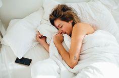 Sore Neck, Neck Pain, Sleep Calculator, Best Sleep Positions, Melt Method, Ways To Sleep, Sleeping Too Much, Bad Posture, Good Sleep