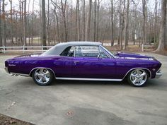 Chevrolet Hot Rods for Sale Chevy Muscle Cars, Best Muscle Cars, American Muscle Cars, 1966 Chevelle, Chevrolet Chevelle, My Dream Car, Dream Cars, Sweet Cars, Us Cars