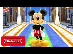 Get Ready for Pokémon Sun and Pokémon Moon Special Demo Version - YouTube