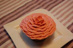 DSC_0764 Food And Drink, Baking, Desserts, Tailgate Desserts, Deserts, Bakken, Postres, Dessert, Backen