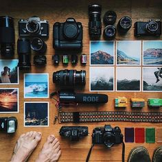 camera gear,camera settings,camera accessories,camera for beginners Camera Equipment, Photo Equipment, Photography Equipment, Camera Hacks, Camera Gear, Best Cameras For Travel, Camera Aesthetic, Still Camera, Photography Camera