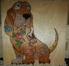Basset Hounds Of Love, Scooby Doo, Boat, Puppies, Diy, Fictional Characters, To Draw, Dinghy, Cubs
