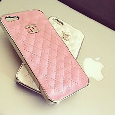 Durable cases: for iPhone 6s