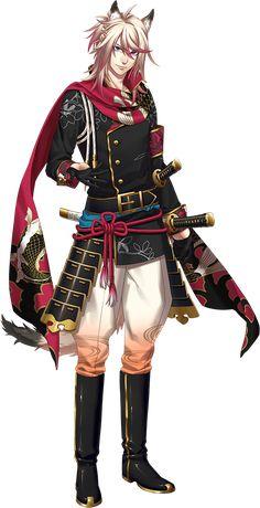 Anime Shingeki no blood