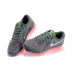 timeless design 4c794 2b18b Looking For Women, Nike Free, Sneakers Nike, Footwear, Pink, Nike Air