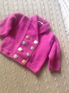 For Isabella Knitting Projects, Pullover, Sweaters, Fashion, Moda, Fashion Styles, Sweater, Fashion Illustrations, Sweatshirts