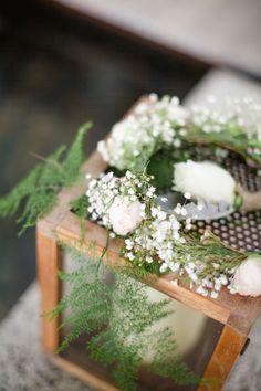 Floral Design: IAMFLOWER - http://www.stylemepretty.com/portfolio/iamflower Event Planning: The Wedding Bliss Thailand - http://www.stylemepretty.com/portfolio/the-wedding-bliss-thailand Floral Design: IAMFLOWER - http://www.stylemepretty.com/portfolio/iamflower   Read More on SMP: http://www.stylemepretty.com/destination-weddings/2015/04/23/romantic-thailand-destination-wedding/