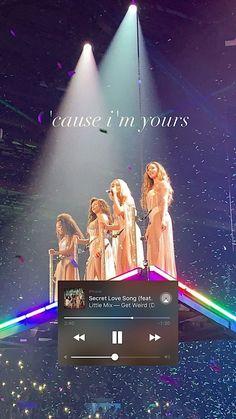 Little Mix Jesy, Little Mix Style, Little Mix Girls, Little Mix Images, Little Mix Photoshoot, Little Mix Lyrics, Secret Love Song, Litte Mix, Ariana Grande Fotos