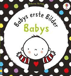 Babys erste Bilder: Babys: ab 1 Monat