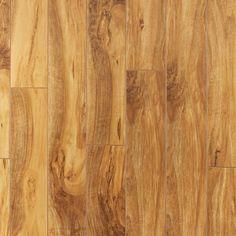1000 images about laminate true timber premium on for True hardwood flooring