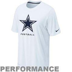1000+ images about Dallas Cowboys Shop on Pinterest | Dallas ...