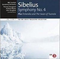 incredible 4th (Manze) - 4 min longer than Karajan