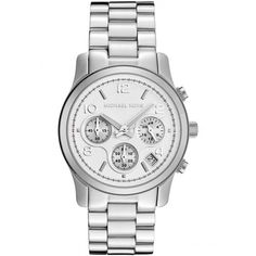 28 Best Dámske hodinky images  21ea2f31680
