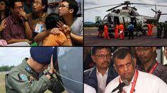 Bodies Found In AirAsia Missing Plane Search At least 40 bodies and wreckage including a plane door and oxygen tanks have been recovered in the search for missing AirAsia Flight QZ8501.